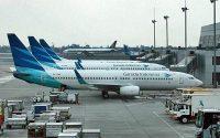 Maskapai Penerbangan Dilarang Operasi, Bandel Ada Sanksi