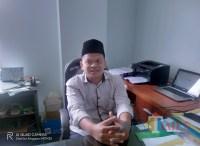 Penghafal Al-Qur'an, UIN Malang Terima 60 Mahasiswa dari Jalur Khusus Ini