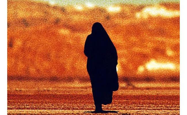 Wafatnya Perempuan yang Dibela Kesuciannya dari Langit Ke-7