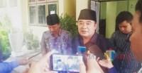 Ketua Dewan Bangkalan Sebut Pilkades Serentak 2021 Ajang Terbukanya Kran Demokrasi Tingkat Desa