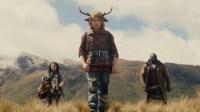 Kisah Anak Hibrida Hewan 'Sweet Tooth' Sambut Penggemar dalam Serial Netflix Mulai Bulan Depan