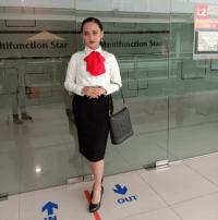 Wakili Kabupaten Malang, Siswi ini Jadi Finalis Termuda di Ajang Putera Puteri Pendidikan Indonesia Jatim