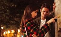 Sempat Diprotes, Serial Emily in Paris 2 Bakal Suguhkan Budaya Prancis yang Kental