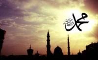 Ada 4 Negeri yang Dianjurkan Rasulullah untuk Ditempati pada Akhir Zaman