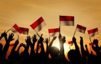 Tanamkan Nasionalisme pada Mahasiswa Baru, Ini yang Dilakukan UIN Maliki Malang