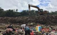 Atasi Limbah Masker, DLH Kota Batu Ajukan Anggaran Alat Incinerator