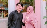 7 Poin Alasan Perceraian Alvin Faiz & Larissa Chou hingga Trending Twitter