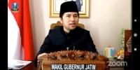 Media Diplomasi Melalui Sukarno Festival Bertema Mustika Rasa