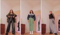 "Bergaya ala Harry Style ""One Direction"", Cobalah Tiga Outfit Kece Ini"