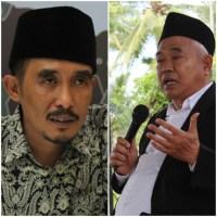 Tak Sepakat Khofifah Kembali Maju Jadi Gubernur Jatim, Beda Pendapat 2 Kiai Kharismatik di Jawa Timur