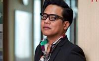 Geger Gofar Hilman Diduga Lakukan Pelecehan Seksual, Cuitan Lawas Kembali Viral