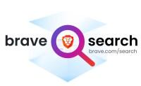 Mesin Pencarian Web Google Search Bakal Punya Pesaing,  Namanya Brave Search