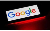 Bikin Lebih Mudah, Google Akan Kembangkan Aplikasi Belajar Bahasa Asing