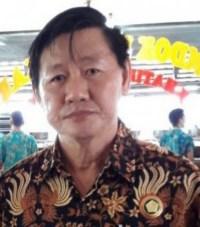 Pimred Media Online Ditembak, Persatuan Jurnalis Indonesia Minta Usut Tuntas