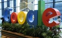 Tahukah Anda, Nama Google Berawal dari Kesalahan Ketik lo