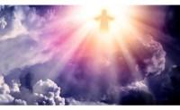 Akhir Zaman, Nabi Isa akan Dimakamkan di Samping Rasulallah