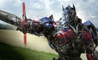 """Judul Film Terbaru Transformers Bertajuk """"Rise of the Beasts"""", Rilis Juni 2022"""