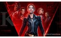 Black Widow Rilis Klip Baru, Suguhkan Aksi Taskmaster