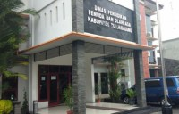 Polemik Sanksi Indisipliner Pegawai SMPN 1 Pagerwojo, Ini Kata Disdikpora Kabupaten Tulungagung
