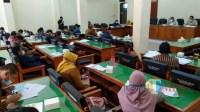 Komisi III DPRD Trenggalek Tegur OPD yang Masih Memiliki Ego Sektoral