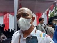 Masih Pandemi, Pelatihan Olahan Pangan Berbasis Inovasi Disnaker Kota Malang Ditunda