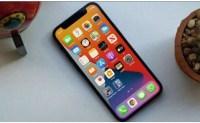 iPhone 13 Akan Meluncur September 2021, Intip Bocoran Warna dan Spesifikasinya