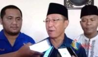 Partai NasDem Kritik Informasi Penanganan Covid-19 Kabupaten Jember
