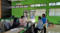 110 Difabel Dapat Bantuan Uang Tunai Rp 900 Ribu dari Dinsos Kota Malang