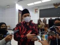 Program Pemkot Malang 12 Ribu Relawan Covid-19, Ini Kata DPRD