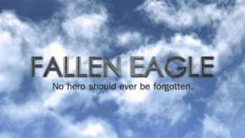 Fallen Eagle