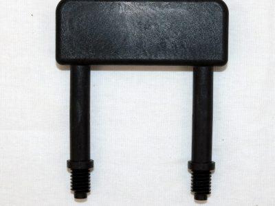 riseup handle