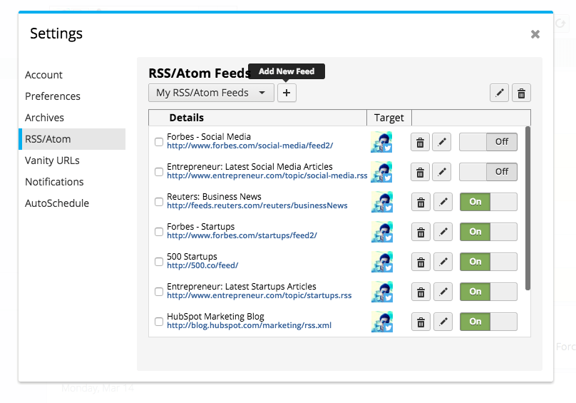 hootsuite-rss-feeds