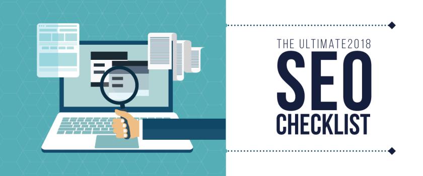 seo-checklist-cover