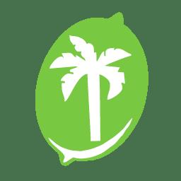Lime Tree Cove Logo
