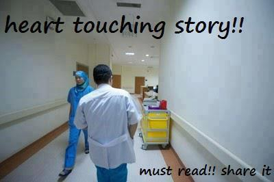 Inspirational Stories with Moral, Awareness, Lessons learned in life, Great people Great lives, Doctor