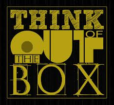 Stories for Children, Motivational Stories, Inspirational Pictures,  Thinking out of the box
