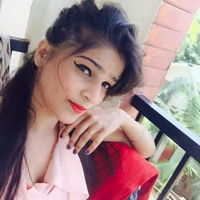 Housewives Escorts Rishikesh
