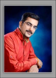 rishtekhojo-Best Top Sindhi Matrimony & Divorcee site