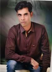 Aakash Mulchandani-rishtekhojo