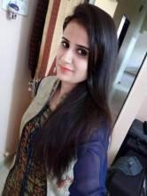 Soniya Waswani-rishtekhojo
