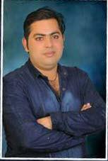 Sagar Kingrani-rishtekhojo