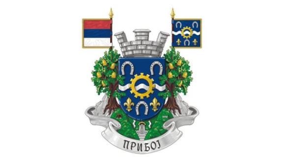 opstina_logo