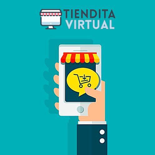 Páginas Web - Risi.cl