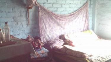 Nirmala Ekka photographs waste collectors' daily lives.