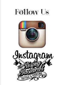 instagram_therisingbastards_tattoo_instagram_arnhemtattooshop