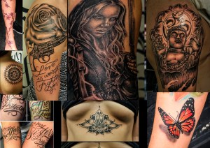 tattooshop_risingbastards_nijmegentattoo