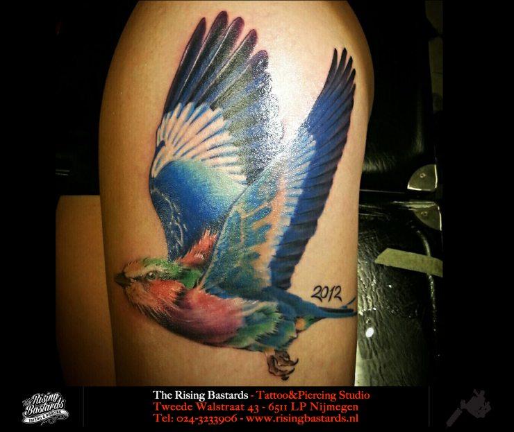 colorbirdtattoo_therisingbastards_risingbastards_tattooshop_nijmegen