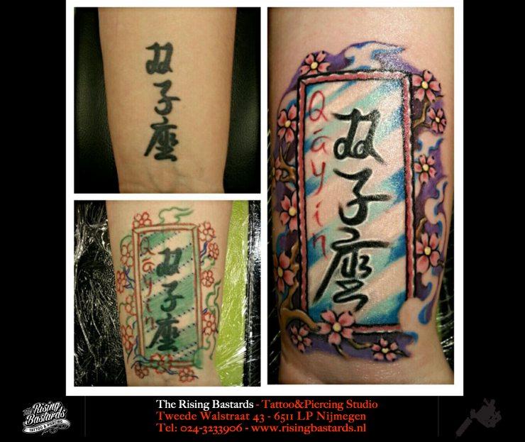 nijmegen_4daagse_feesten_tattooshop