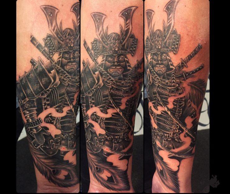 samuraitattoo_risingbastards_nijmegen_tattooshopnijmegen_tatoeage