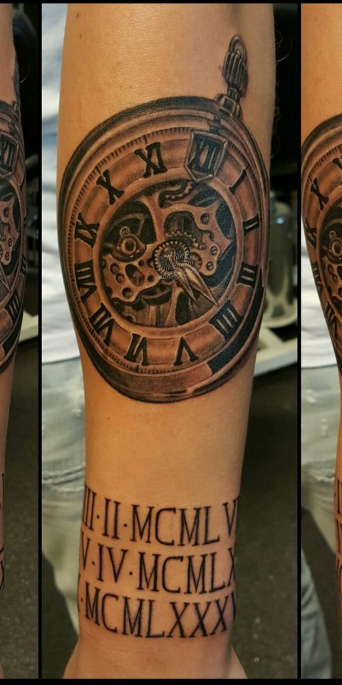 zakhorlogetattoo_pocketwatchtattoo_pocket_watch_tattoo_risingbastards-therisingbastards-tattoonijmegen-tattooshopnijmegen
